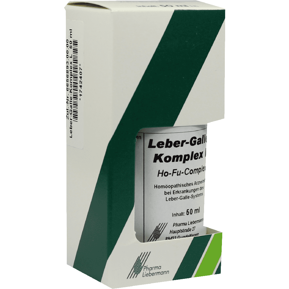 Tökmag prostatitis kezelési receptje