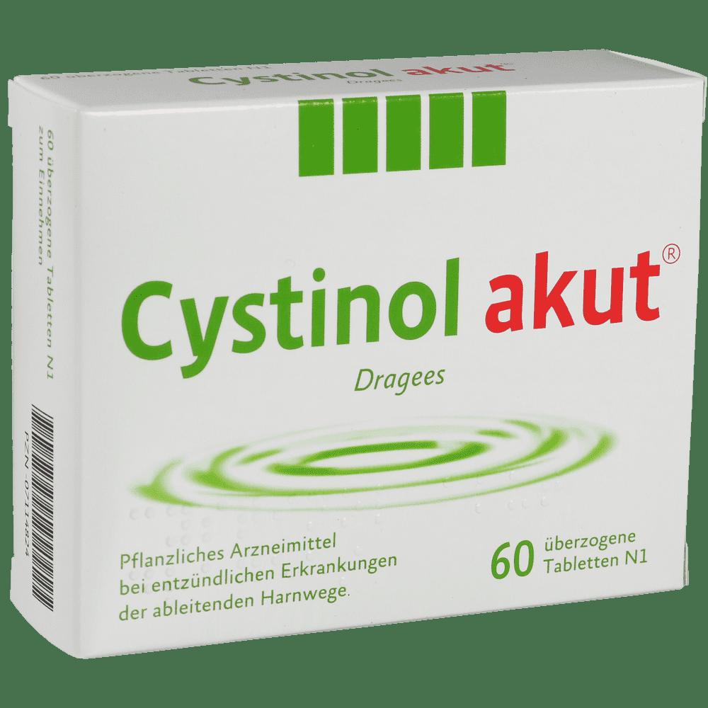 A prostatitis mellékhatások kezelésében éles szúró alhasi fájdalom